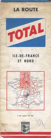 Total-Idf-nord