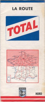 Total-nord-1960