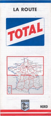 Total-nord-1963