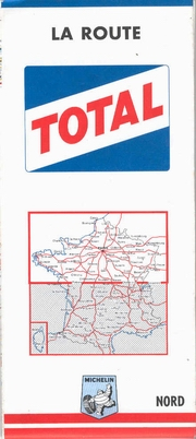 Total-nord-1967